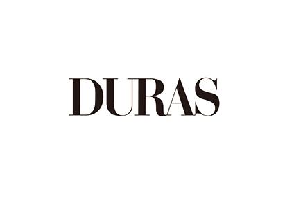 DURAS