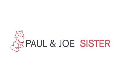 PAUL&JOE sister