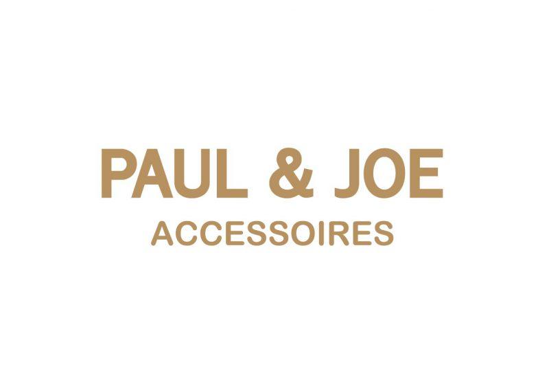 PAUL & JOE ACCESSOIRES